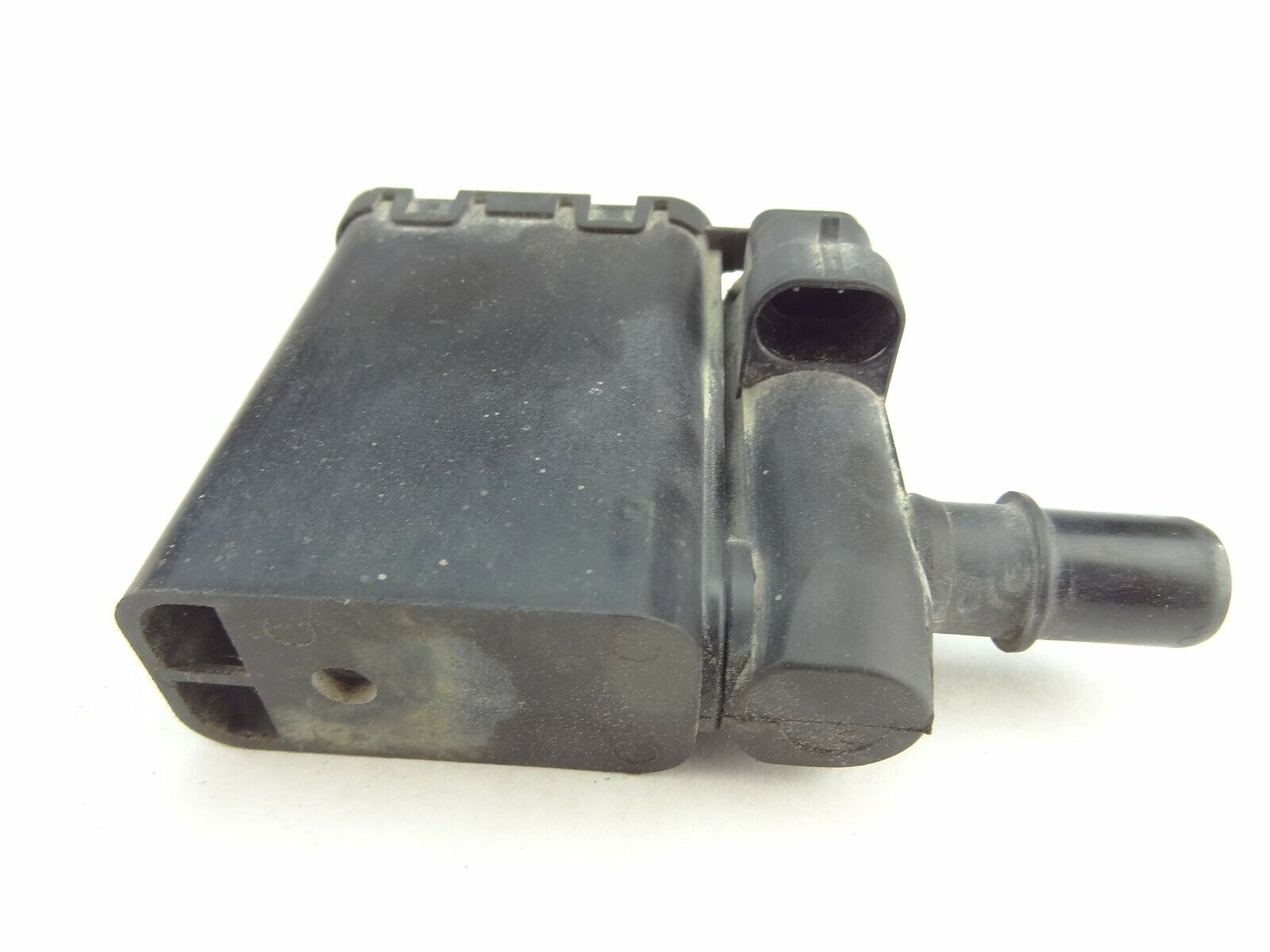 Used Chevrolet Emission System and Related Parts for Sale