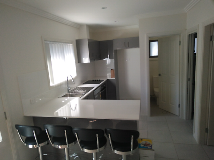 Rooms to let Campbelltown Area