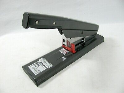 Stanley Bostitch Stapler Heavy Duty B310hds - Staples Up To 150 Sheets