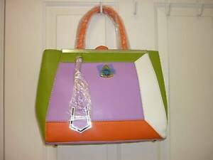 New Handbags Allenby Gardens Charles Sturt Area Preview