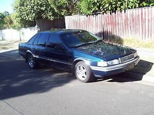 FORD NA NC FAIRLANE V8 PARTS . WRECKING WHOLE CAR . Mount Waverley Monash Area Preview