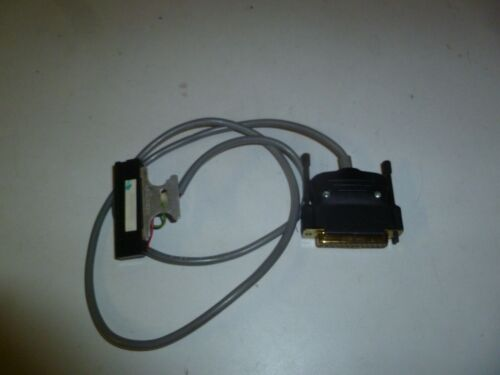 Genuine 0180355A30 Programming Cable for Motorola MSF5000 Base Station