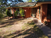 We buy houses fast, if need to sell quickly i can help Belmont Brisbane South East Preview