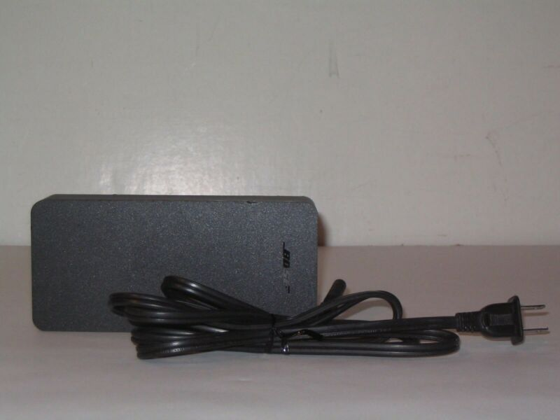 GENUINE BOSE Virtually Invisible 300 Power Supply 421088 Lifestyle 650 600 700