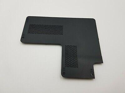 hp compaq cq71-220eb hard disk HDD bottom cover case / cache disque dur cq71