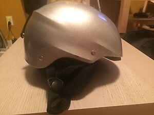 Ski/ snowboard Helmet
