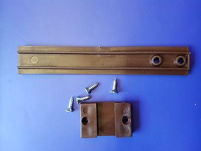 Appliance door connector, Drag hinge, Integrated appliance door fixing / repair