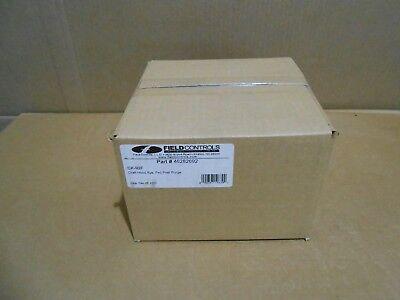 1 Nib Field Controls 46282692 Draft Hood System W Fixed Post Purge Ck-92f