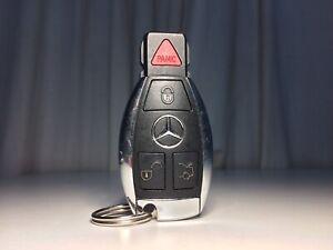 Mercedes Key Fob | Kijiji in Toronto (GTA)  - Buy, Sell