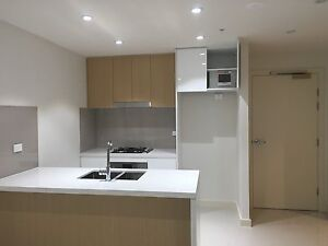 BRAND NEW STRATHFIELD APARTMENT FOR RENT Homebush West Strathfield Area Preview