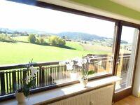 Vermieten sehr schöne,helle 90 qm, 3-Zimmer Wohnung ab 01.02.2022 Bayern - Chamerau Vorschau