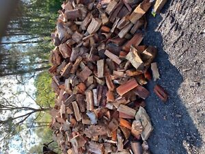 FIREWOOD FOR SALE!!! Catherine Field Camden Area Preview