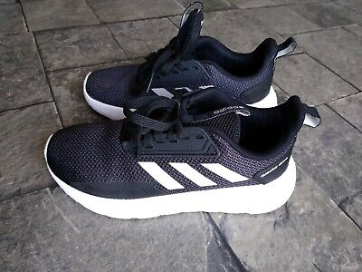 Adidas Questar Drive Boys Trainers Size 1