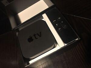 Apple Tv 4 1080p 60hz