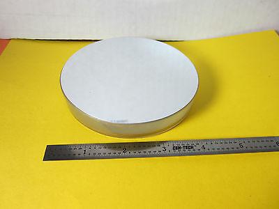 Optical Large Spherical Mirror Laser Optics Bind1-05