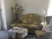 Cheep antique Furnature excellent condition for quick sale Hawthorn Boroondara Area Preview
