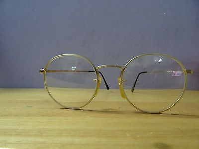 claiborne eye glasses optic Lenses dont know the #  mark C 500 GO (Go Optic Glasses)