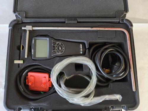 TSI Alnor AXD620 Compact Micromanometer