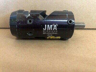 Jma Wireless Sp-12-ldf4d Stripprep Tool