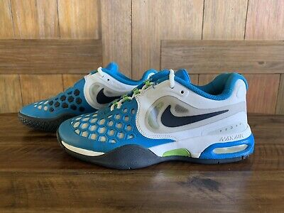 Other Nike Shoes