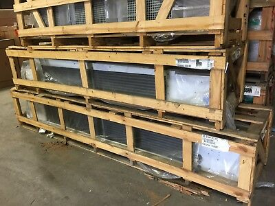 Overstock Heatcraft Evaporator Lfae190sekr404e 230v Ec Mtrs Low Velocity Wtxv