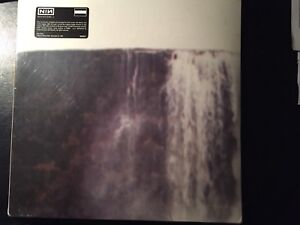 Nine Inch Nails The Fragile: Deviations 1  Limited Edition Vinyl
