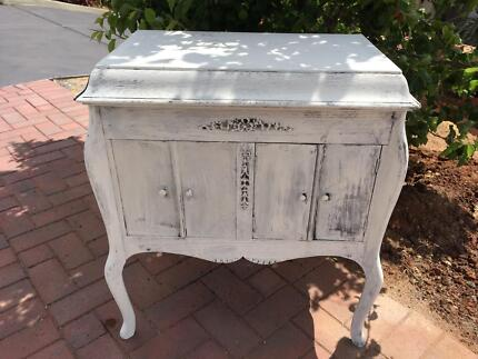 antique gramophone cabinet - Gramophone Cabinet Antiques, Art & Collectables Gumtree