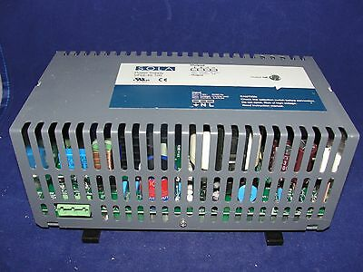 Sola Sfl6-48-100 Power Supply