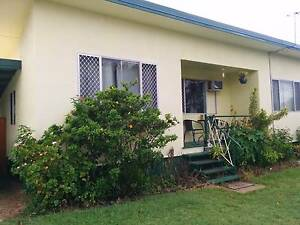 Neat and Tidy 2 bedroom unit Berserker Rockhampton City Preview