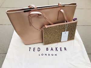 4069c109fed73 ted baker in New South Wales