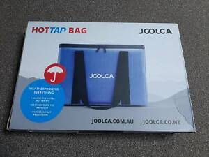 Joolca camping HOTTAP Bag for the Portable Hot Water Unit (BRAND NEW)