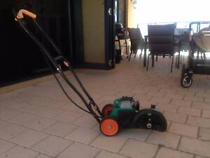 Ozito Lawn Edger Perth Perth City Area Preview