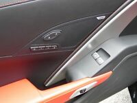 Miniature 9 Voiture American used Chevrolet Corvette 2016