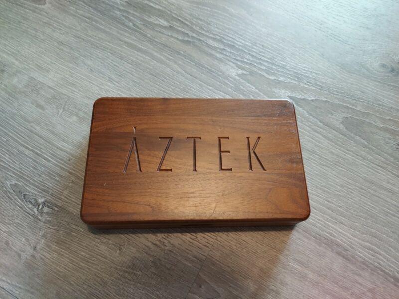 Testors Aztek A470 Airbrush/ A4709 Airbrush Set