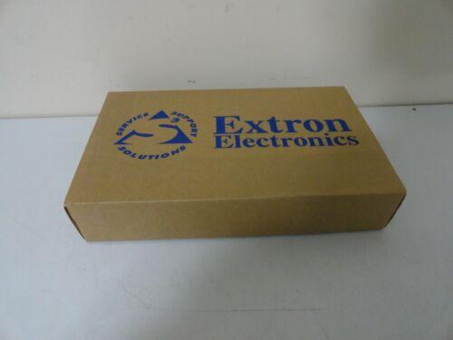 Extron Electronics PVS 405D Polevault Digital Switcher