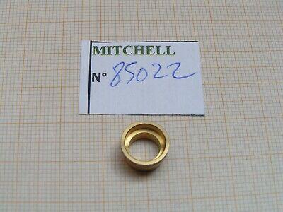 AMORTISSEUR MOULINET MITCHELL 386 486 487 488 489 ANTI INERTIA BRAKE PART 81467