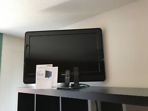 TV for sale in Kits