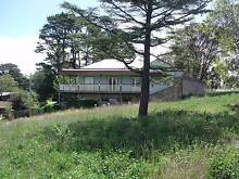Federation Style Dream Home with VIEWS Lawson Blue Mountains Preview