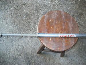 POMPANTE-ORIGINALE-PER-HORNET-600-DAL-2007-AL-2010