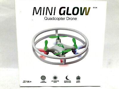 Sky Rider Mini Splendour Quadcopter Drone