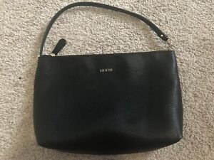 Brand New Guess  1ef11a14516ab