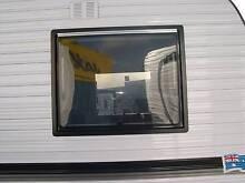 Dometic Double Glazed Caravan Windows 3 Mount Eliza Mornington Peninsula Preview