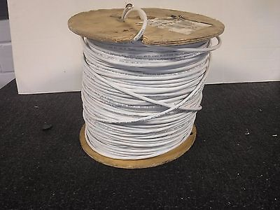New Carol C3122.41.86 Comm Cable Unshielded 188 1000 Ft.p