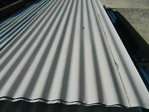 DUNE COLORBOND ROOFING Clarence Valley Preview