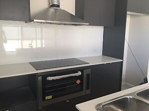 Room for rent Coomera Coomera Gold Coast North Preview