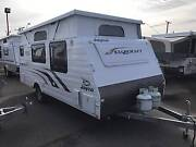WANTED: CARAVANS OR POPTOPS Hampstead Gardens Port Adelaide Area Preview