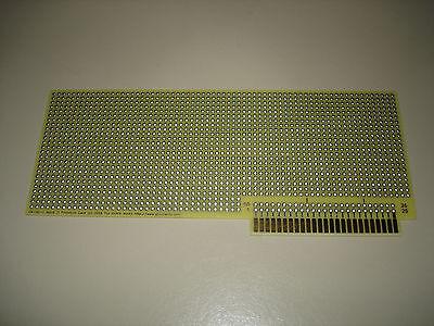 NEW GW-A2-1 Glitchworks Apple II Prototyping Board Card 2 ][ Protoboard Dev
