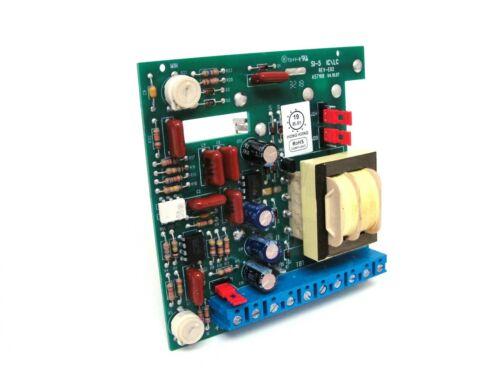 KB Electronics KB-SI-5(9443) Signal Isolator for KBIC
