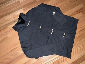 NEW Mens size XL