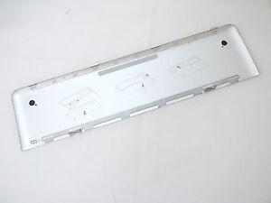 Battery Cover 607-3885-E for Apple Macbook 13